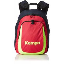 Mochila Kempa Backpack