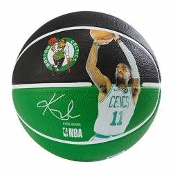 Balón Kyrie Irving NBA Player