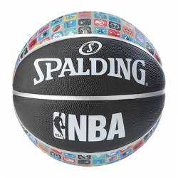 Balón NBA Team Collection