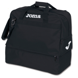 Bolsa Joma Mediana Training...