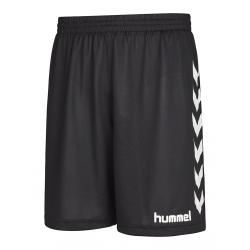Pantalones Essential GK Shorts