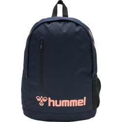 Mochila Hummel HMLaction...