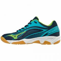 Mizuno Wave Mirage 2 Junior