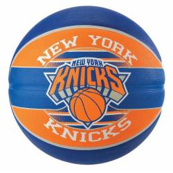 Balón NBA Team NY Knicks