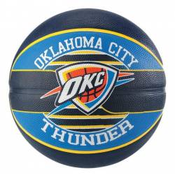 Balón NBA Team Oklahoma...