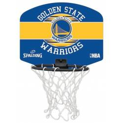 Minicanasta NBA Golden...