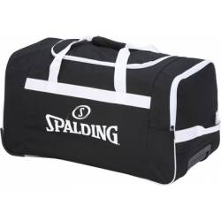 Team Trolley Spalding