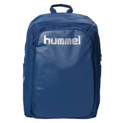 Mochila Hummel Authentic...