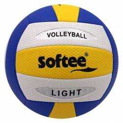 Balón Voleibol Light